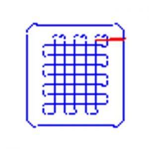 BOX2KG