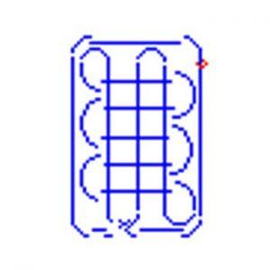 BOX38X88