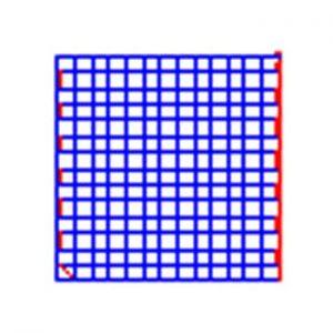BOX6_896