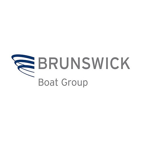 480px-Brunswick_Boat_Group.jpg