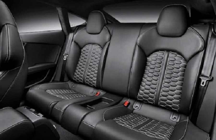 Automotive Machines