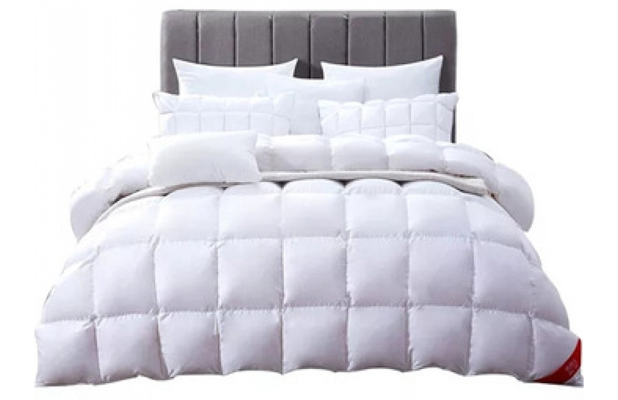Bedding Machines