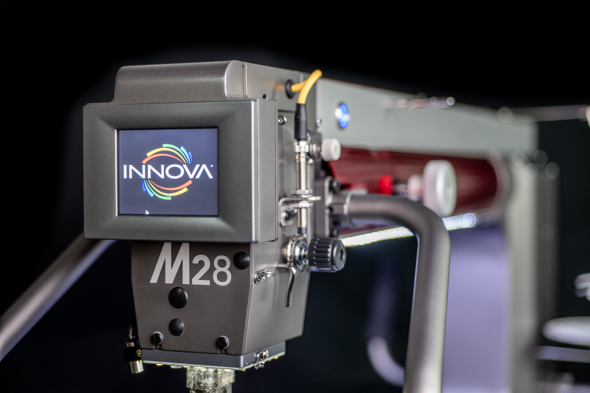 Home Machines