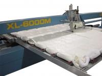 XL6000M