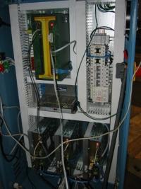 XL-6000